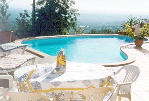 Imobiliário - Vendas -  Moradias - Villa In Estoi Alcaria Cova - ID 5783